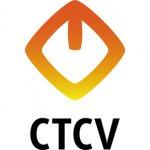 CTCV_gross_neu