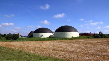 Odour from anaerobic digestion and biofuels may be unpleasant for local residents