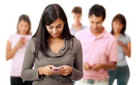 Haben Sie schon mal darüber nachgedacht, Ihre Verbraucherbewertungen via SMS Voting zu erhalten?
