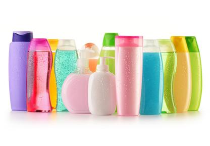 Odournet bietet umfassende Untersuchungen von Körperpflegeprodukten, die wertvollen Input für die Produktentwicklung, aber auch für das Marketing geben