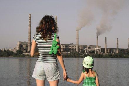 Controle la contaminación por malos olores en su entorno residencial