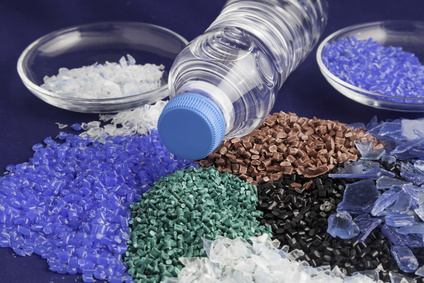 We can analyse plastic emissions from raw materials, additives and final products