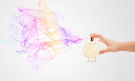 Standardised sensory and molecular analysis is essential to the development of fragrances