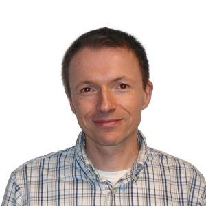 André Bujis