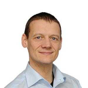 Dietmar Mannebeck