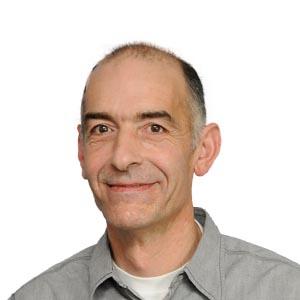 Frans Vossen