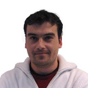 Luciano Vera Carrasco