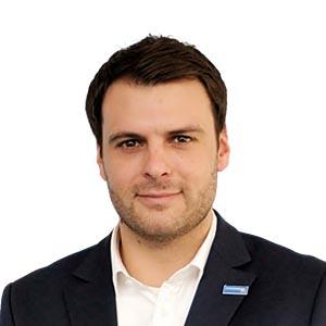 Marc Andresen