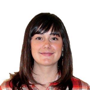 Marta García Roig