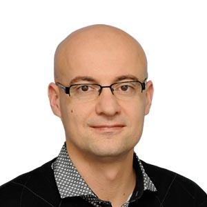 Merijn Appelman
