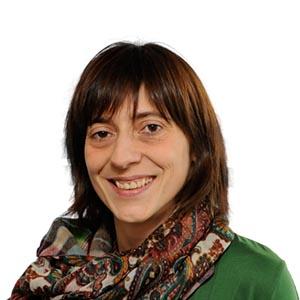 Rita Ribau Domingues