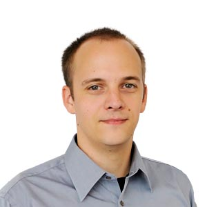 Tobias Studanski