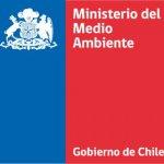 Ministerio Chile