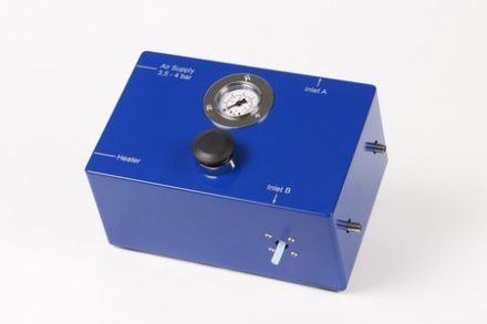 Pre Dilution Device EPD