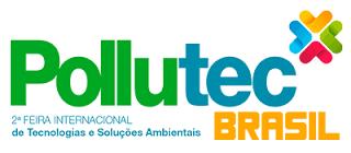Pollutec Brasil 2017