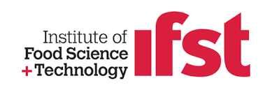 IFST's sensory science group conference 2017